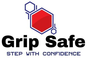 GripSafe